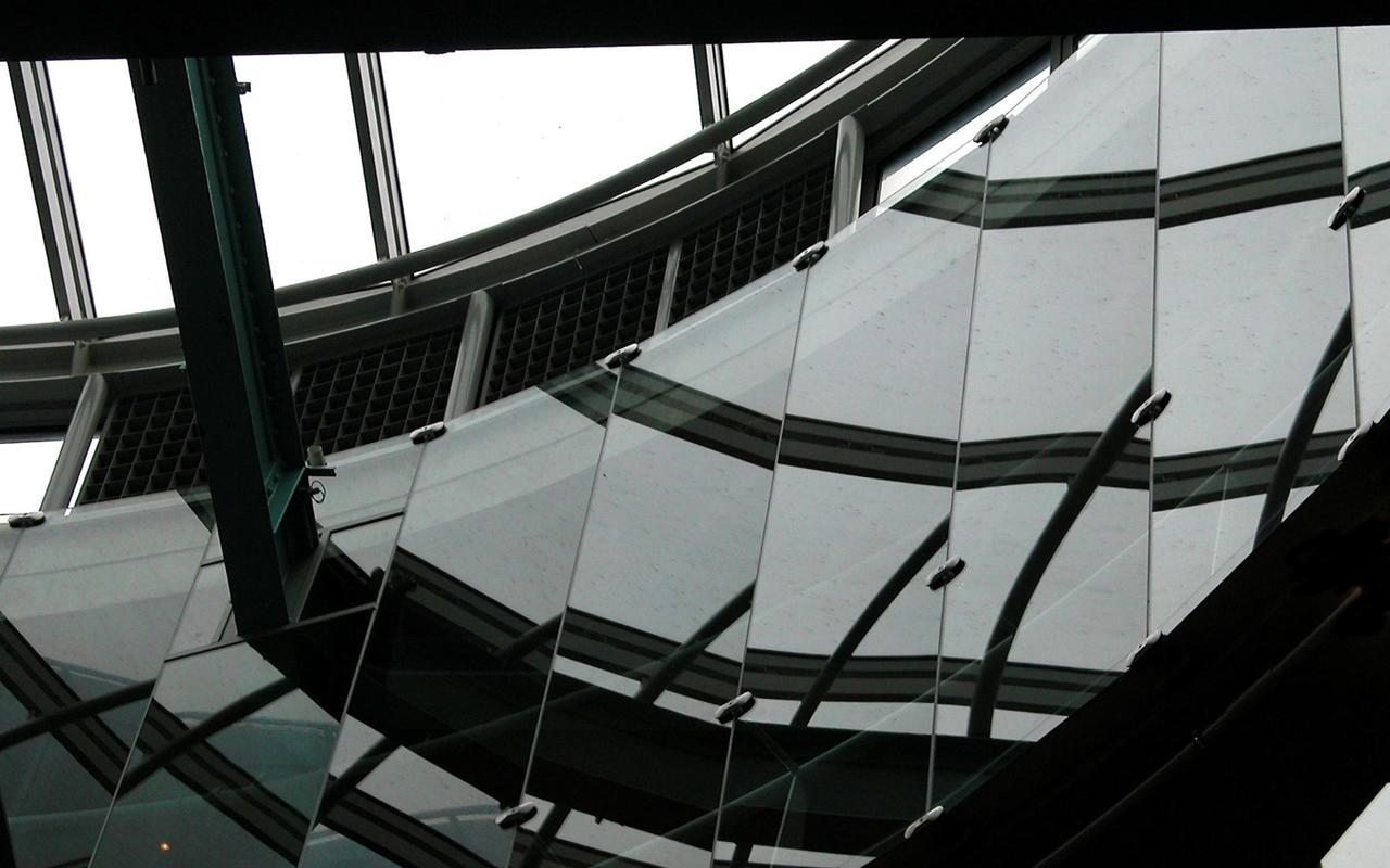 Sartec estudio de arquitectura t cnica - Estudios de arquitectura sevilla ...
